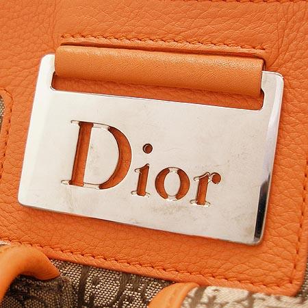 Dior(크리스챤디올) 디오르시모 숄더백 이미지4 - 고이비토 중고명품