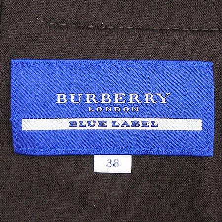 Burberry(버버리) 블루라벨 정장 세트