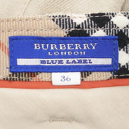 Burberry(버버리) 블루라벨 스커트 [동대문점]