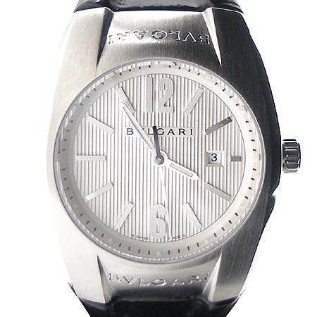 Bvlgari(불가리) ERGON (에르곤) EG30BSLD  가죽밴드 DD 클립 여성용 시계  [대구동성로점]