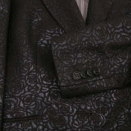 Etro(에트로) 자켓[인천점] 이미지3 - 고이비토 중고명품