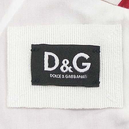 D&G(돌체&가바나) 원피스 [부산센텀본점]