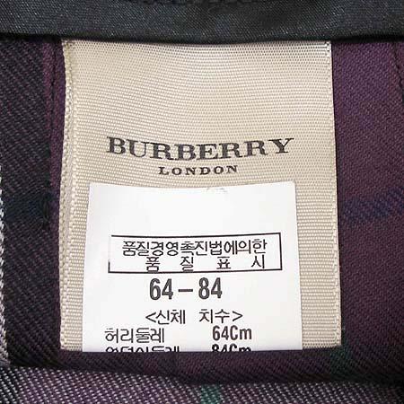 Burberry(버버리) 랩스커트 [동대문점]