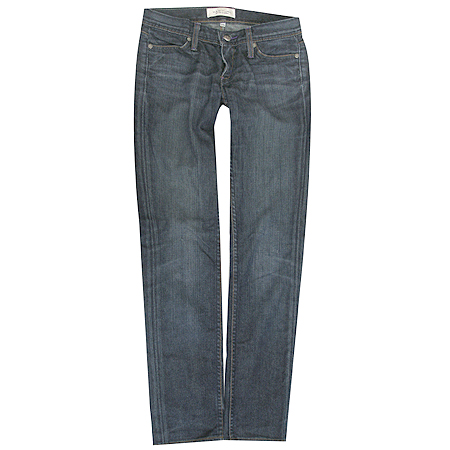 Premium Jeans(프리미엄진) HABITUAL(해비츄얼) 청바지 [대구반월당본점]