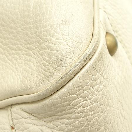 Prada(프라다) 원 포켓 레더 토트백 [강남본점]