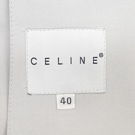 Celine(셀린느) 자켓 [동대문점]