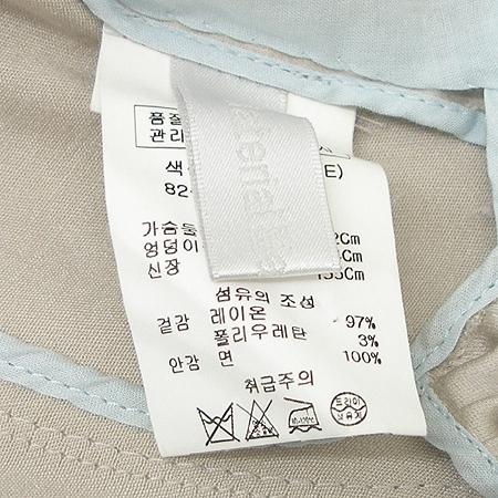 O'2nd(오즈세컨) 자켓 [강남본점] 이미지4 - 고이비토 중고명품