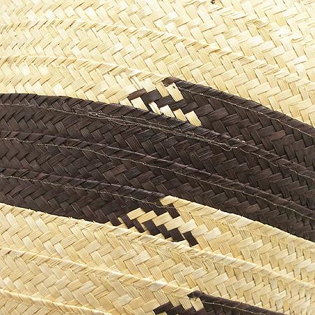 MARNI(마르니) 왕골 토트백 [대구반월당본점] 이미지4 - 고이비토 중고명품