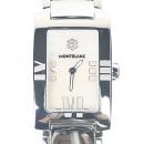 Montblanc(몽블랑) 102369 프로파일 쥬얼리 여성용 시계[대구 대백프라자점]