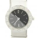 Bvlgari(불가리) BB23 2TS 투보가스 스틸밴드 여성용 시계  [대구동성로점]