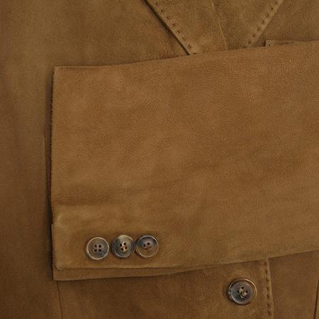 Ferragamo(페라가모) 양가죽 자켓