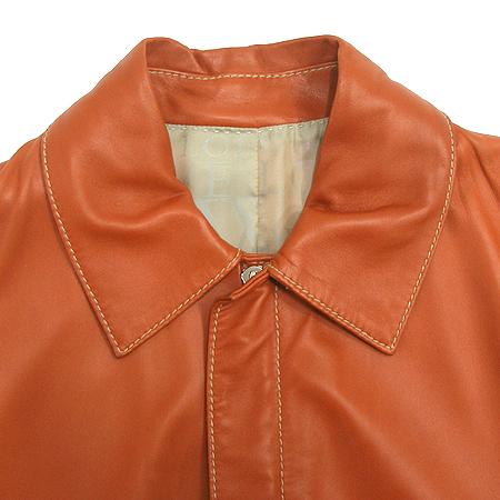 Loewe(로에베) 양가죽 자켓 이미지2 - 고이비토 중고명품