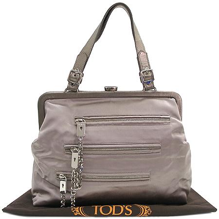 Tod's(����) ��ƾ �к긯 ��Ʈ��