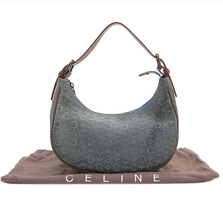 Celine(������) ����� �����̵� �����