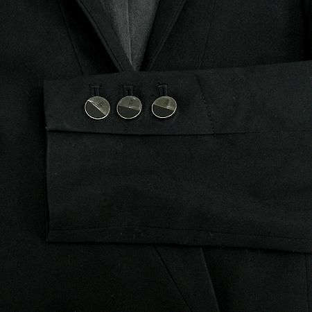 Armani Exchange(아르마니 익스체인지) 자켓