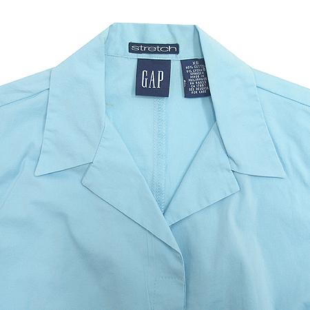 GAP(갭) 민소매 남방