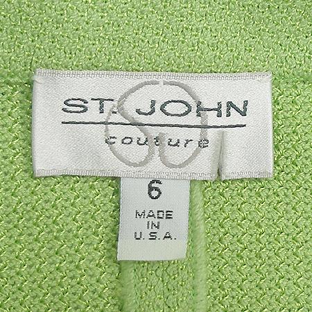 ST.John(����) ����