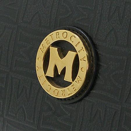 Metrocity(��Ʈ�ν�Ƽ) M �ΰ� ���� �? ���� �����