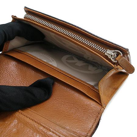MICHAELKORS (마이클코어스) MME1GF02C 에스더 중지갑 이미지3 - 고이비토 중고명품