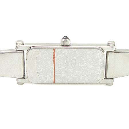 Gucci(구찌) 1500L 스틸 팔찌형 여성용 시계