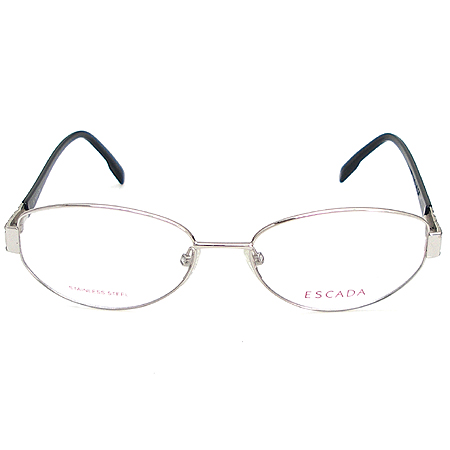 Escada(에스까다) VES528 안경테 이미지3 - 고이비토 중고명품