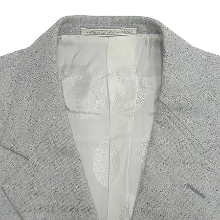 Versace(베르사체) 자켓 (실크혼방)
