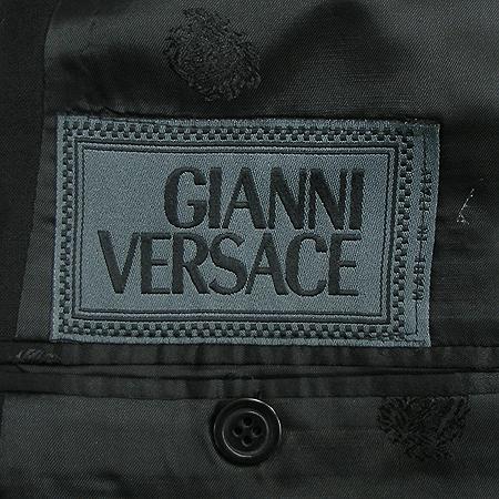 Versace(베르사체) 정장 [동대문점]