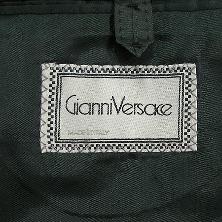 Versace(베르사체) 정장