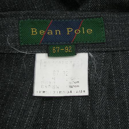 Bean Pole(빈폴) 바지