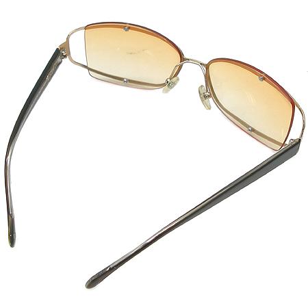 Chanel(샤넬) 4716/60. 무테 선글라스