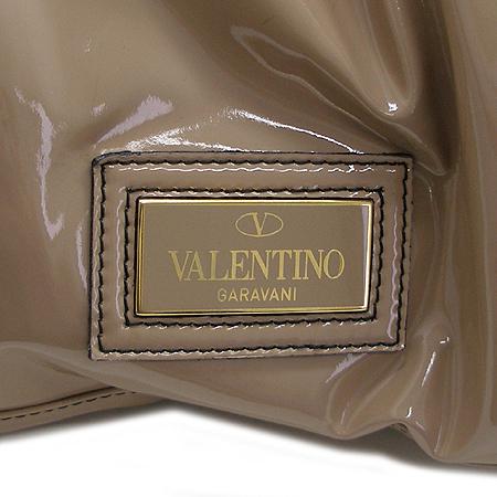 VALENTINO(발렌티노) Nuage(뉴아즈) 페이던트 숄더백