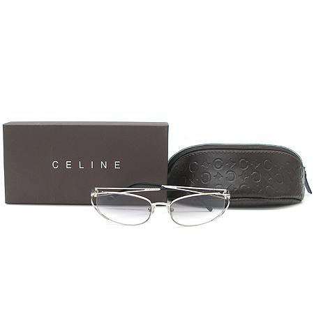 Celine(셀린느) VC1064 선글라스 [동대문점]