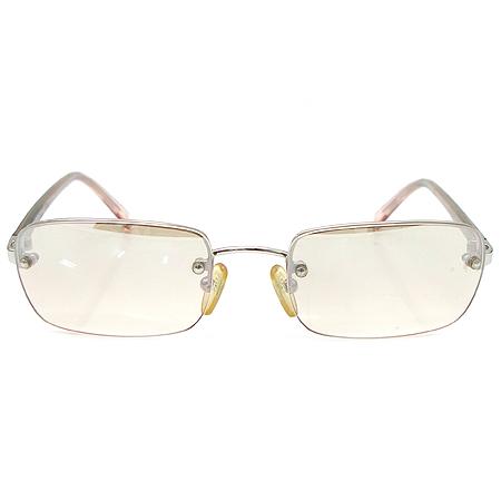 Calvin Klein(캘빈클라인) 1036 반무테 선글라스