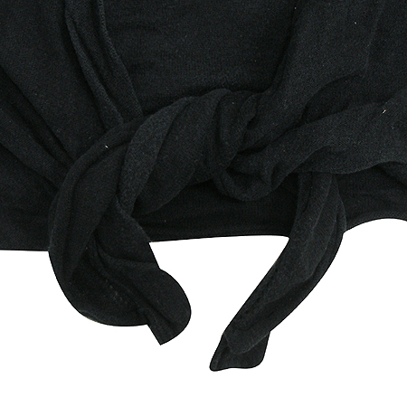 DKNY(도나카란) 가디건 (실크/캐시미어 혼방) 이미지3 - 고이비토 중고명품