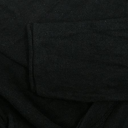 DKNY(도나카란) 가디건 (실크/캐시미어 혼방) 이미지4 - 고이비토 중고명품