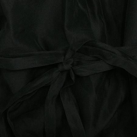 Jill Stuart(질스튜어트) 원피스 (허리끈 SET) (실크혼방)
