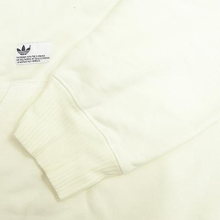 Adidas(아디다스) 후드티