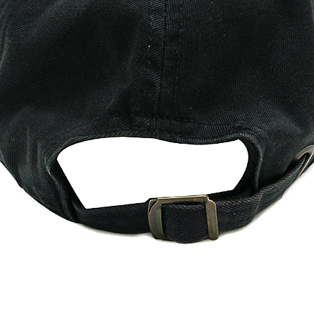 Polo Ralphlauren(폴로) 모자