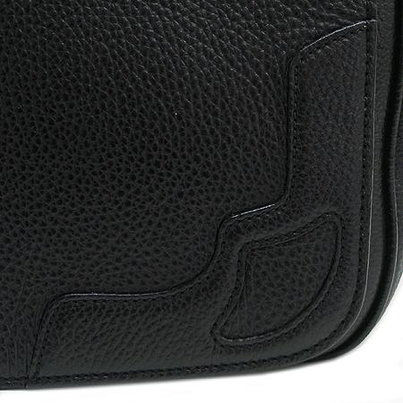 Cartier(까르띠에) L1001326 셀리에 드 까르띠에 메신저 크로스백
