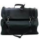 Louis Vuitton(루이비통) M30692 타이가 가먼트 여행용 가방 [대구반월당본점]