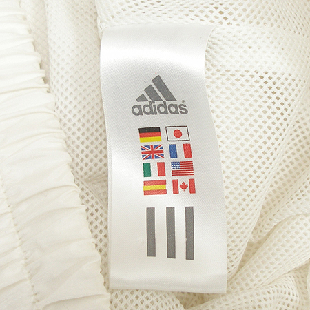 Adidas(아디다스) 점퍼