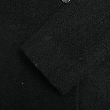 DECO(데코) 반코트
