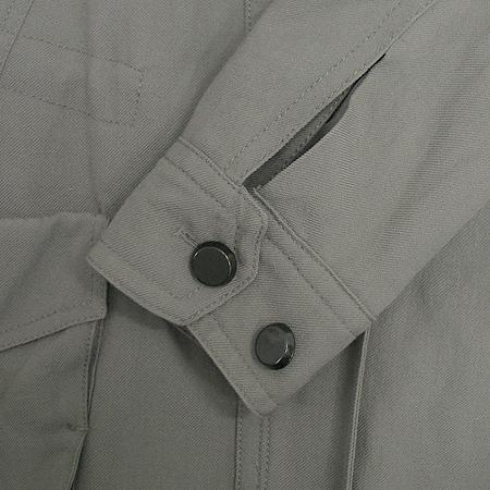 Ninesix(나인식스) 코트 (허리끈 set)