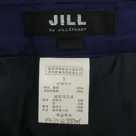 Jill Stuart(��Ʃ��Ʈ) ġ������