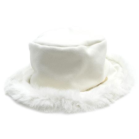Sisley(시슬리) +랑방 모자 외 3개 세트