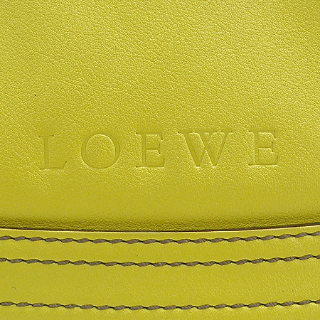 Loewe(�ο���) ���ο� ���� �����[��õ��]