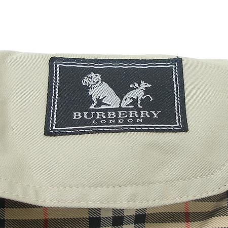 Burberry(버버리) 강아지옷