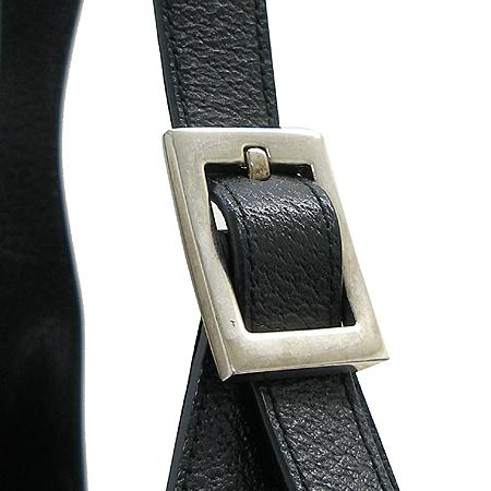 Gucci(구찌) 001-3306 패브릭 재키 숄더백