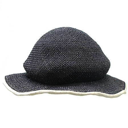 Armani(아르마니) 모자