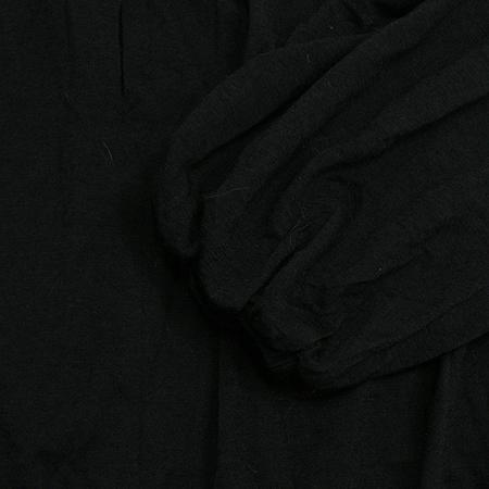 Prada(프라다) 원피스 이미지3 - 고이비토 중고명품